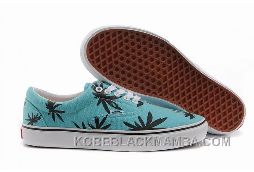 c2b803313b http   www.kobeblackmamba.com vans-era-leafs-. Mens Shoes OnlinePuma ...