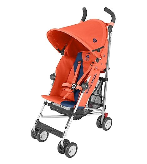 Tall Umbrella Stroller Things To Look Out For Before Selecting