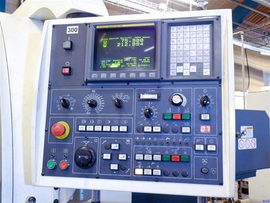 Fanuc 0i / 0i Mate Alarm Codes for CNC machinists  Fanuc 0i Alarms