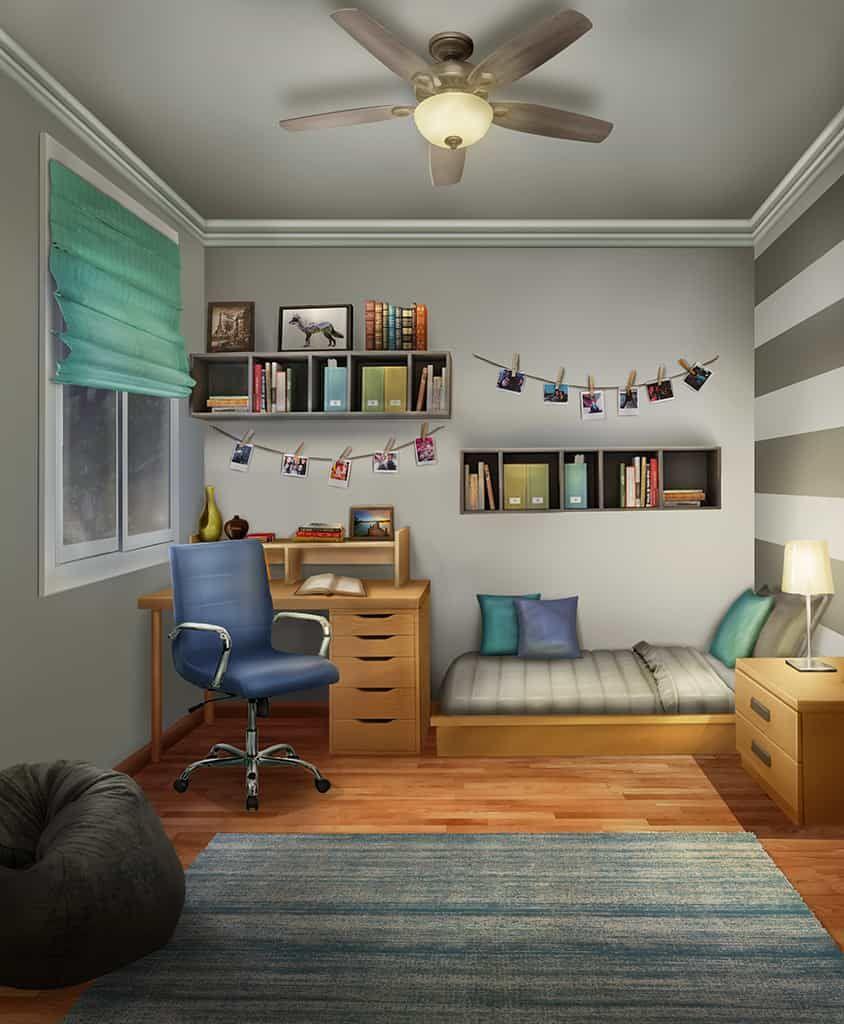 28+ Living room background episode information