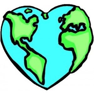 Earth Heart Earth The World Cute World Save The World Save The Earth Go Green Earth Photos World Thinking Day Save Earth