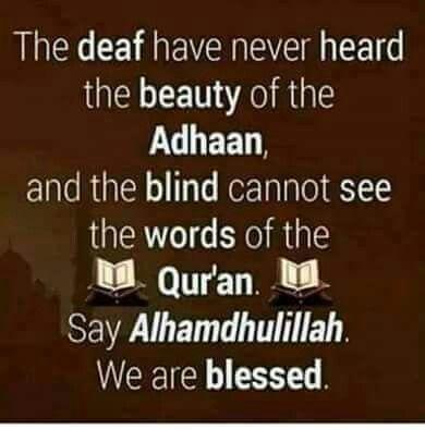 Alhamdulillah ya allah good saying pinterest alhamdulillah alhamdulillah ya allah thecheapjerseys Images