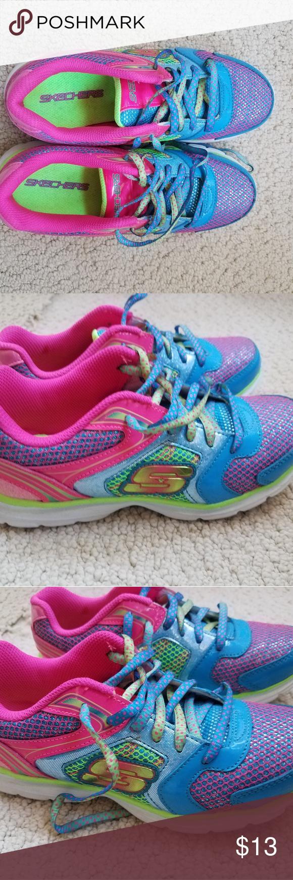 Sketchers shoes, Shoes, Skechers shoes