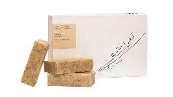 (60) Argan Gift Soap | ArchetypeMe