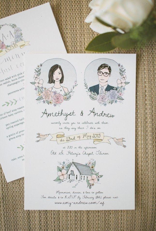 Shared Diy Wedding Invitation Kits Target Pin Kartu Pernikahan Kartu Undangan Pernikahan Undangan Pernikahan