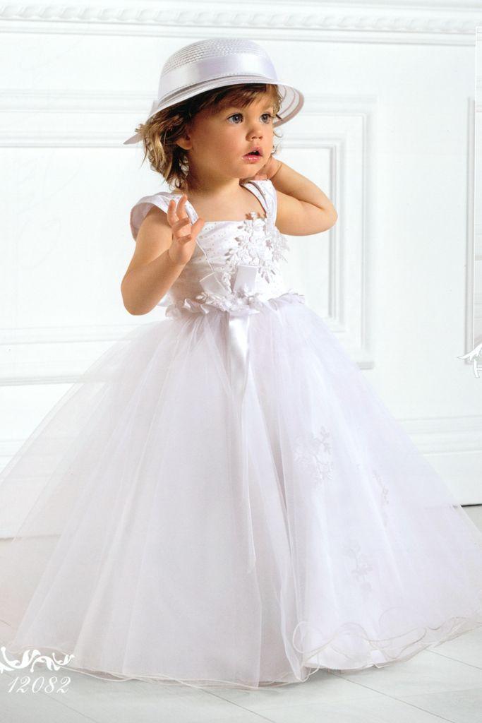 cab23f01e9829 robe de mariee 3 ans