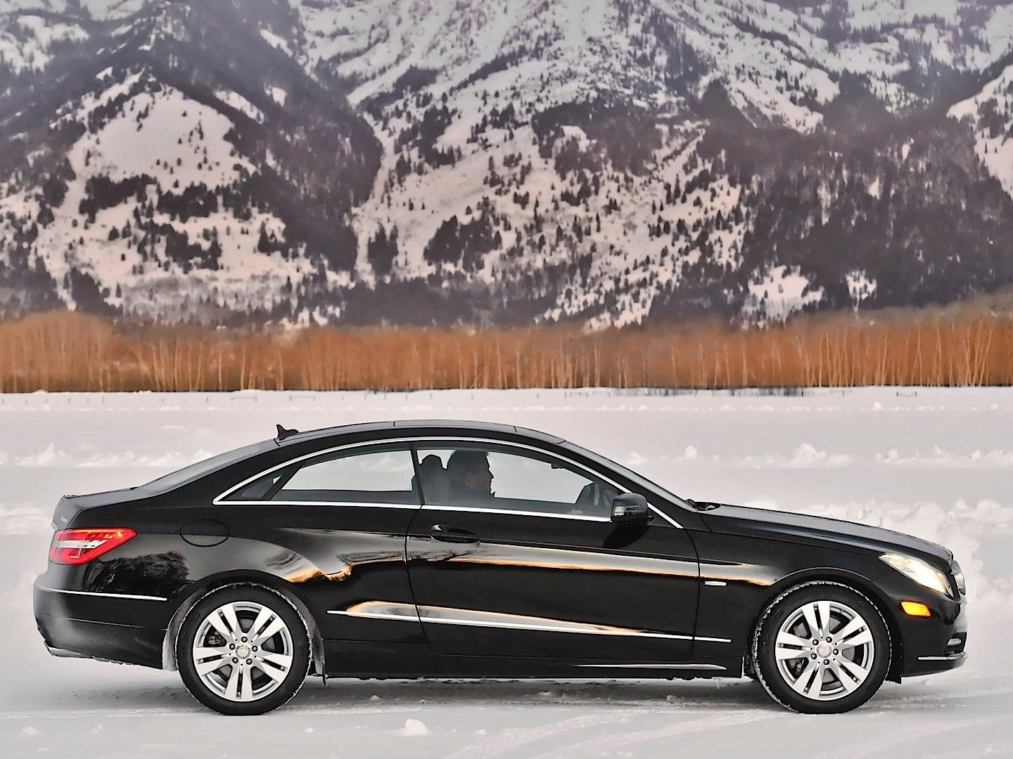 General information photos engines and tech specs for mercedes benz e klasse coupe c specs 2012