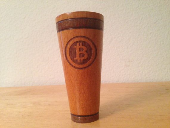 NEW MONEY MATRIX Coffee MUG CUP Bitcoin Digital Currency Cryptocurrency