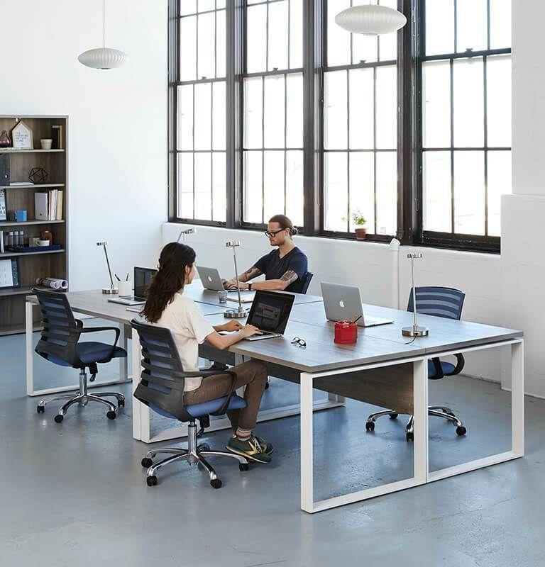 Design Office Desks Contemporary Office Desk Modern Office Furniture Desk Office Furniture Design