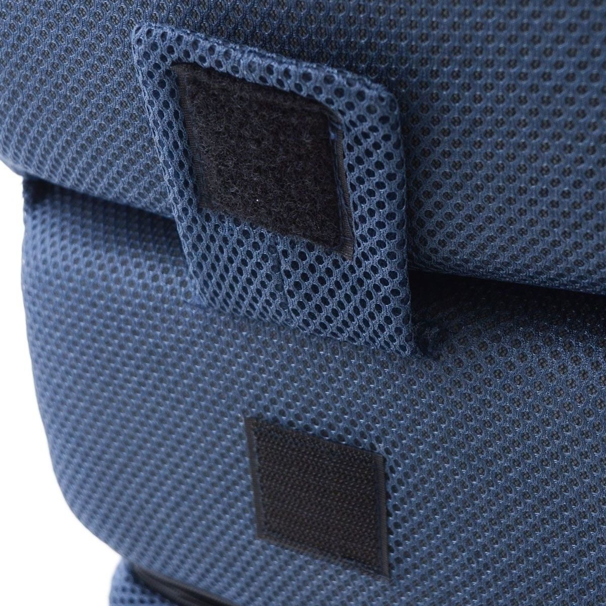 TriFold Foam Folding Mattress & Sofa Bed Folding