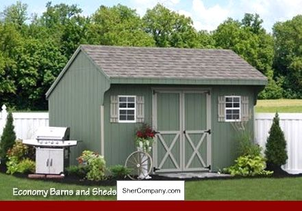 Victorian Shed Designs and PICS of Storage Shed Deck Plans