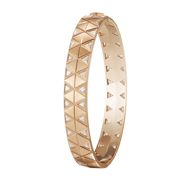 Chloe cigar bracelet bracelets pinterest cigar bracelets and