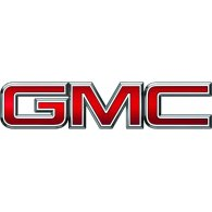 Gmc Logo Vector Logo Logos Cars Buick