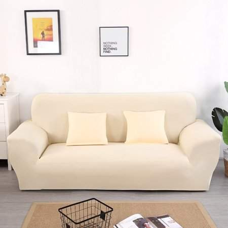 Incredible Home Products In 2019 Couch Loveseat Sofa Covers Machost Co Dining Chair Design Ideas Machostcouk