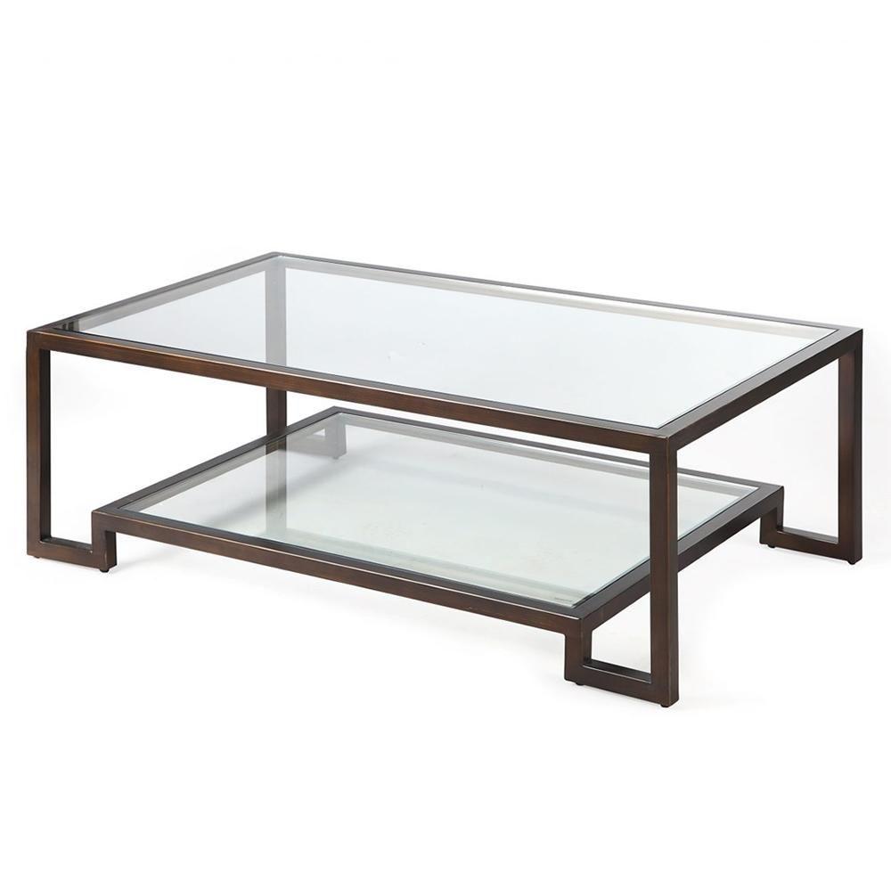 Pin On Metal Glass Furniture