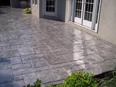 decorative concrete Decorative Concrete Resurfacing Specialist