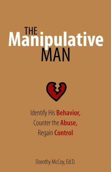 Manipulative behavior in men