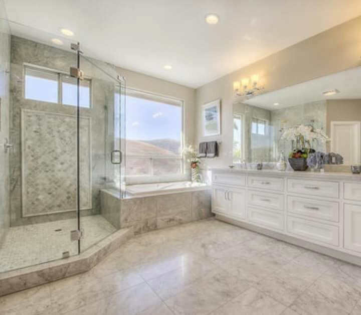 Flip Or Flop-Bathroom …