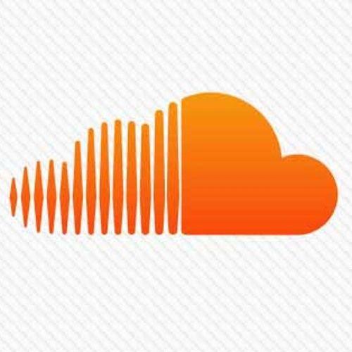 Visit SoundCloud Local: Philadelphia on SoundCloud