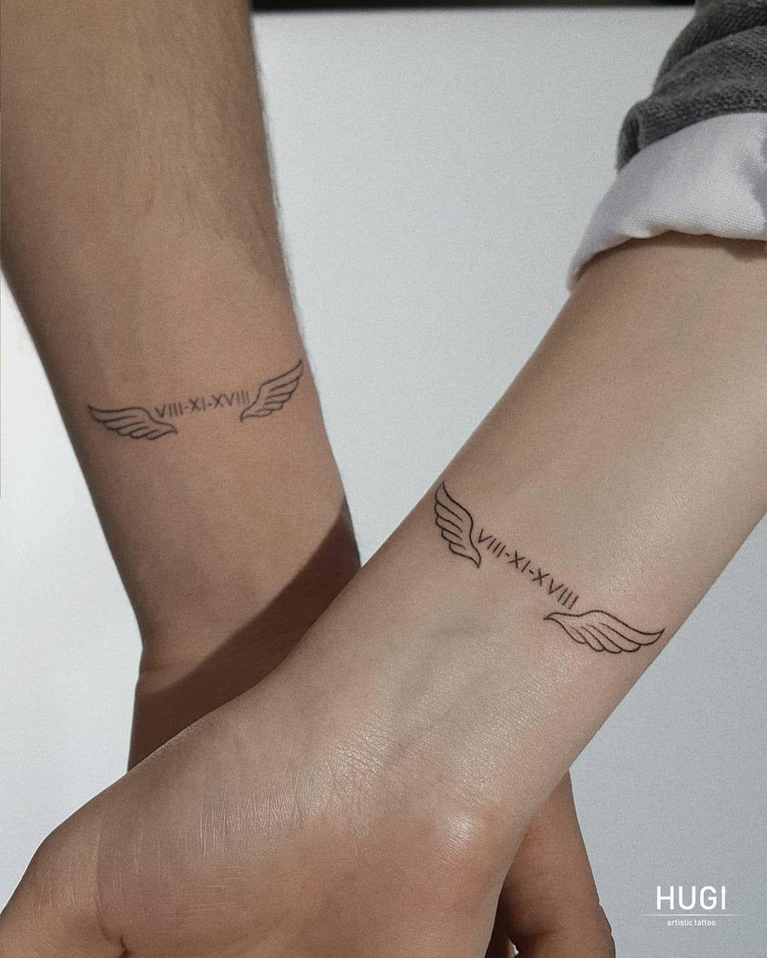 ✔ Couple Tattoo Designs Small #couplebatik #couplephoto #couplephotography -  ✔ Couple Tattoo Designs Small #couplebatik #couplephoto #couplephotography  - #couple #couplebatik #couplephoto #couplephotography #Designs #moontattoo #simpletattoo #Small #tattoo #tattooarm #tattoodrawings #tattoomujer #workoutfit #workoutfitswomen