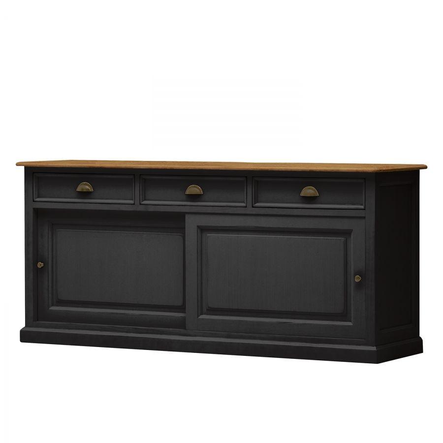 Sideboard Solleron I Living Room Ideas 2019 Brass Living Home Decor