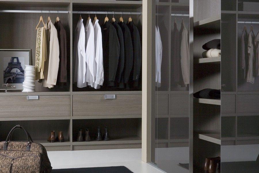 Designermöbel im von Schrank, Schränke fürs