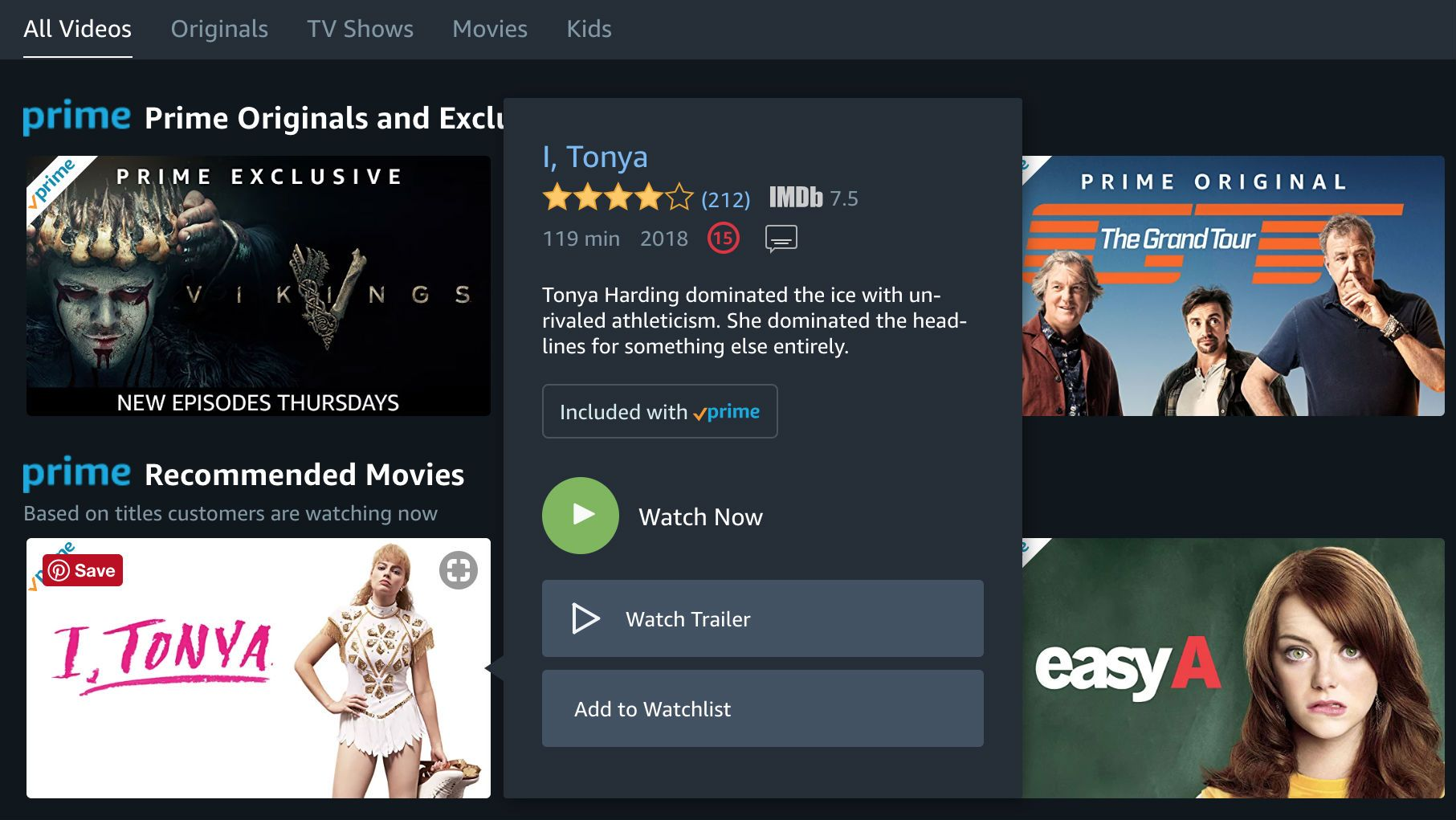 Best Tv Streaming Service 2020 Where To Get The Best Online Tv