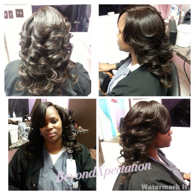 Beyondxpectation Global Services And Products Black Hair Inspiration Hair Inspiration Hair Styles