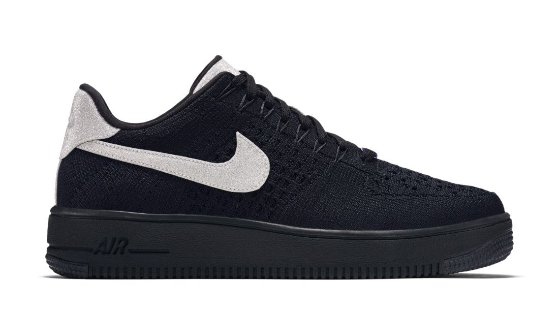 Nike Air Force 1 Ultra Flyknit Low Clothes Pinterest Nike air