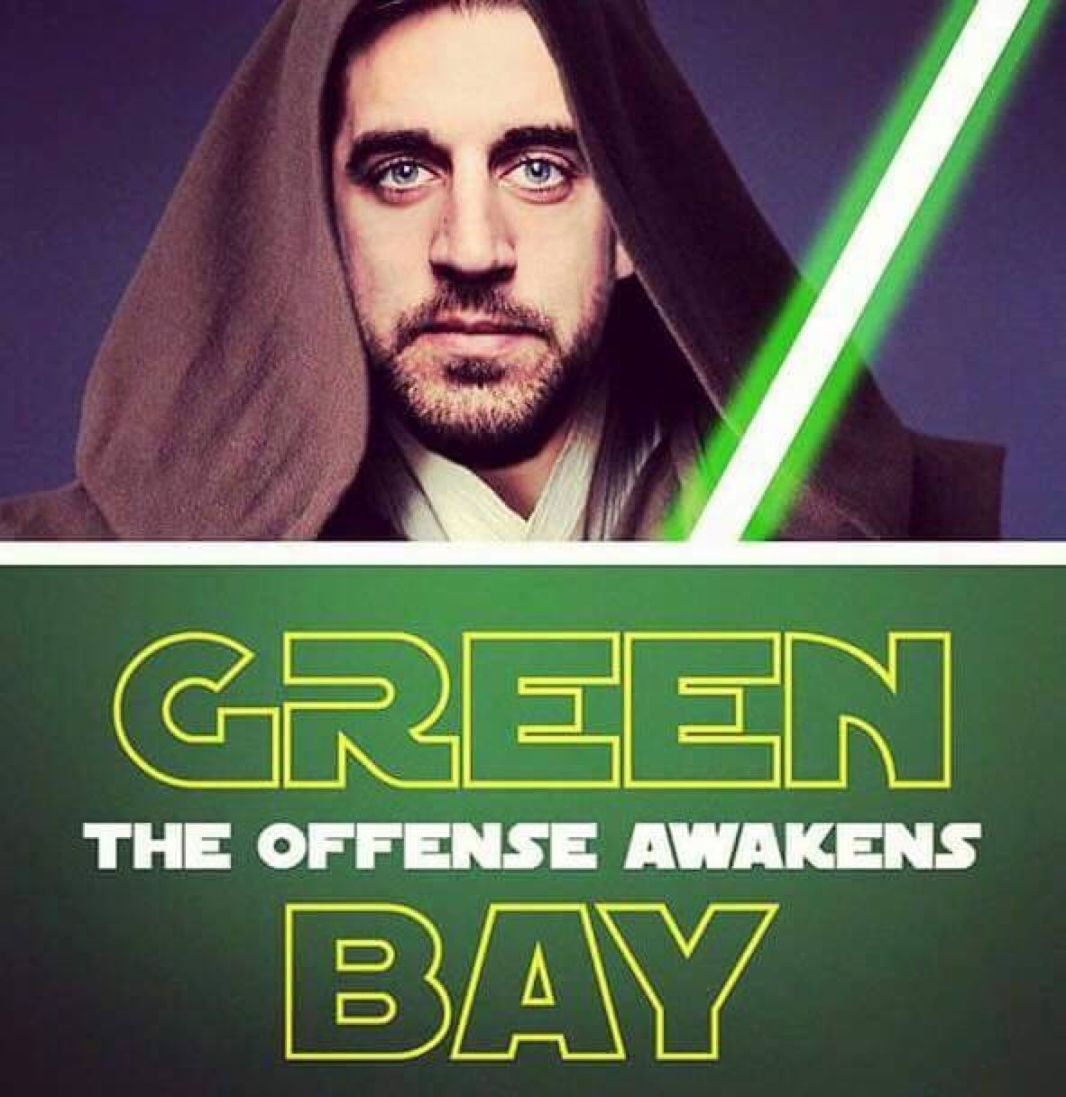 This Is Relevant In So Many Ways Green Bay Packers Green Bay Packers Players Green Bay Packers Football