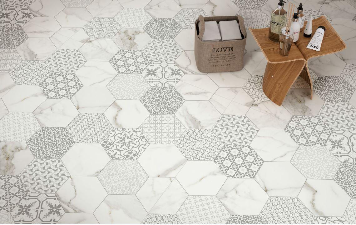 Large paneled thin porcelain tiles european ceramics ensuite explore floor design tile design and more large paneled thin porcelain dailygadgetfo Choice Image