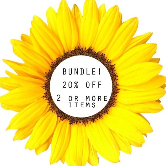 Bundle to save 20%! Bundle to save 20%! Buy 2 or more items. Use the bundle feature!!! Anthropologie Dresses