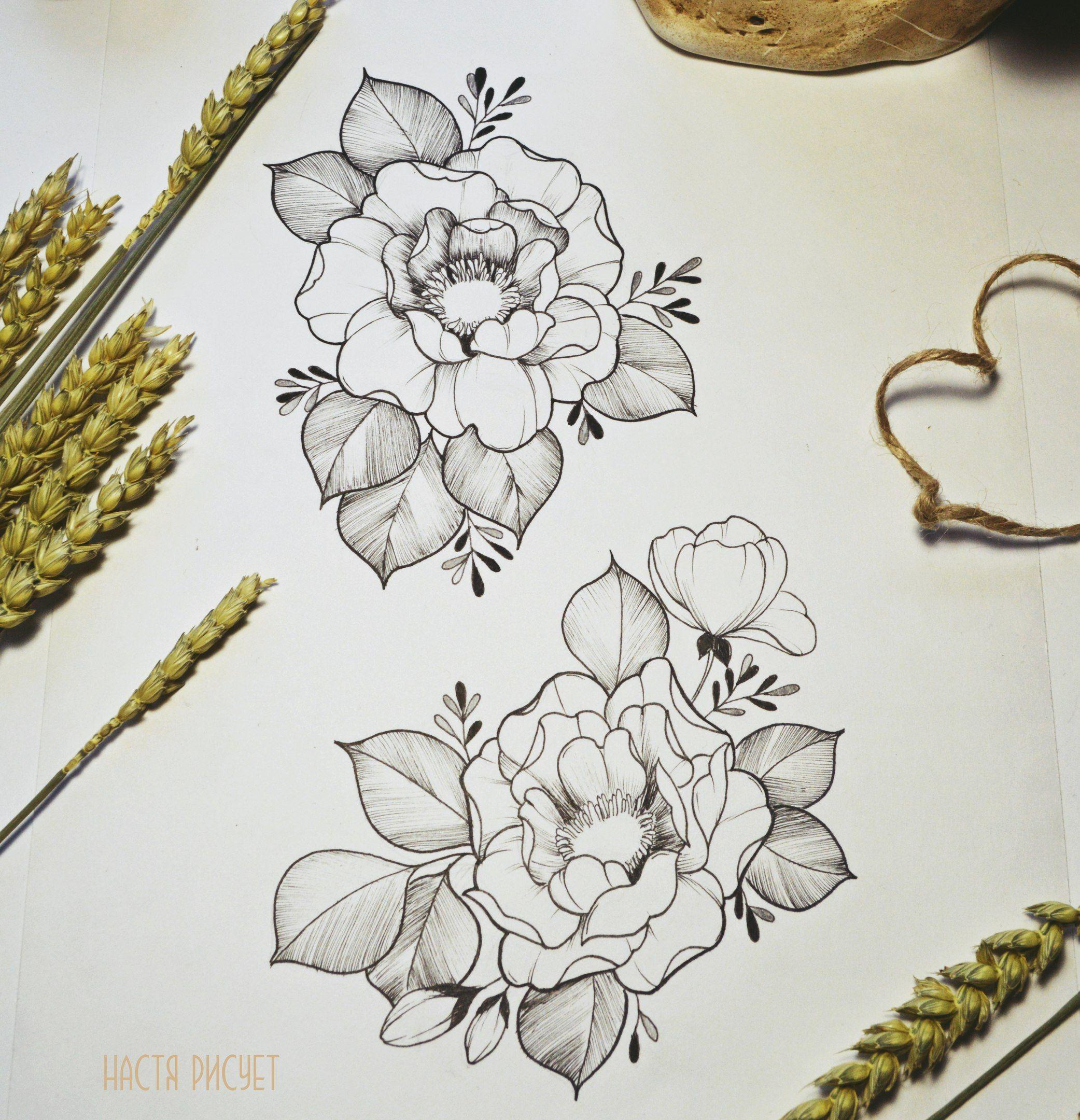 Цветы на 1 сентября традиция