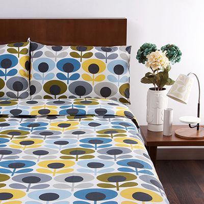 Uk House Bed Retro Bed Bed Design Bed Linen Design