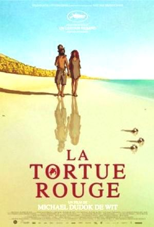 Get This Filem From This Link Bekijk Het The Red Turtle Movie Online Vioz Video Quality Download The Red Turtle 2016 The Red Turtle F Film Animasi Film Animasi