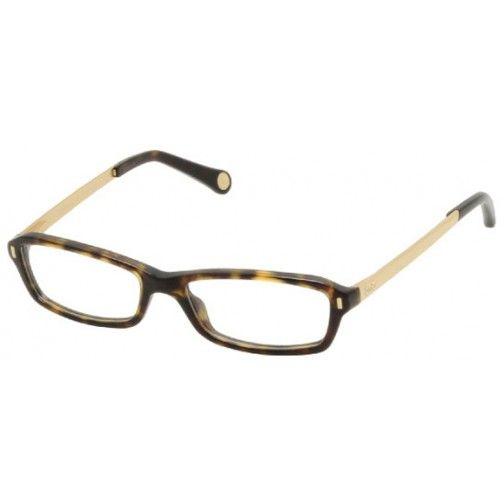 D&G DD1217 | D&G Eyeglasses | Pinterest