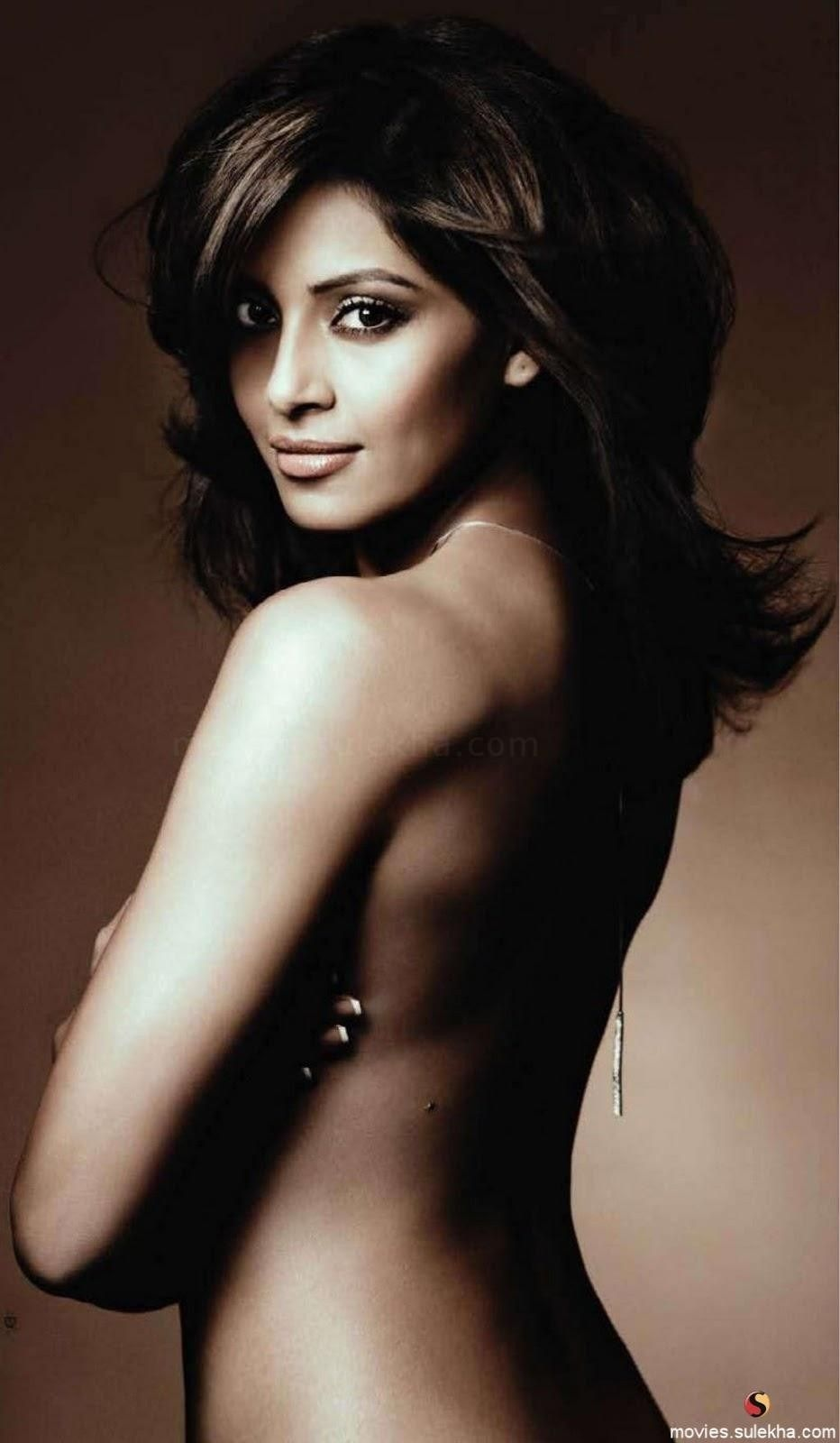 Picher hot Bipasha basu naked