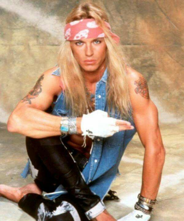 bret michaels bret michaels pinterest bret michaels. Black Bedroom Furniture Sets. Home Design Ideas