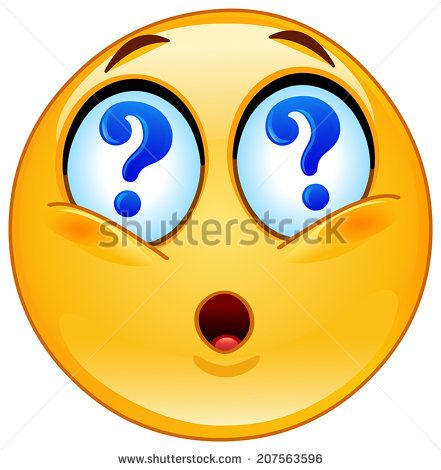 33++ Clipart question mark with face ideas in 2021
