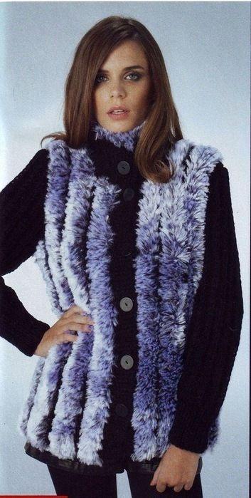 картинки по запросу вязание травкой для женщин вязание вязание