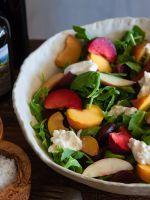 #summerfruitsalad