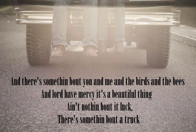 Country Engagement Photo Song Lyrics With Images Country Song