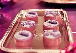 barbie pop star cupcakes - Buscar con Google