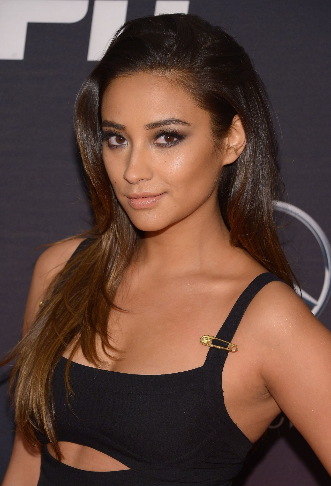 Shay Mitchell naked (44 fotos), photos Pussy, Snapchat, butt 2019