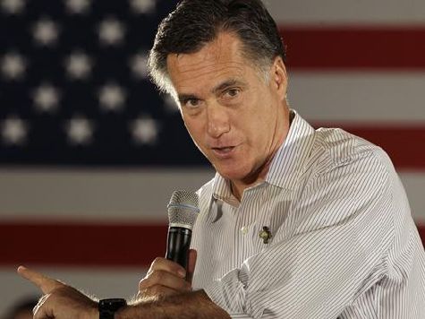 Romney Must Go on Offense on Media, Middle East <--I don't know what he should do.  I am with him and I am praying we have God's ear:))  It's up to you my friend.  God Speed.