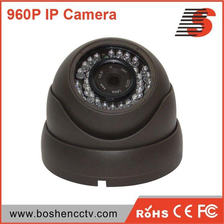1.3MP IP Camera IP Network Camera Networkcamera App Xmeye IP ...