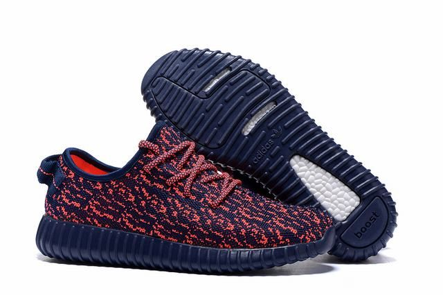 outlet store 64646 5818a Adidas Yeezy 350 Boost Women  shoes  boost