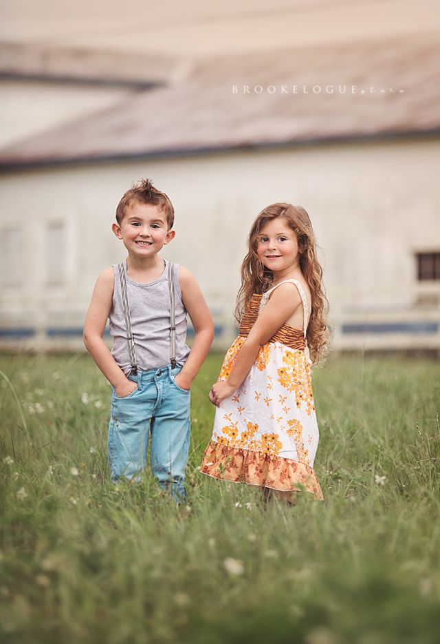 Brooke Logue Photography 187 Blog 187 Page 2 Photog Kiddos