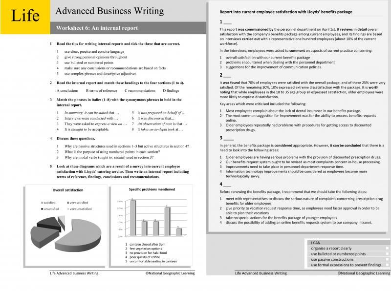 Buy resume for writing lesson plans
