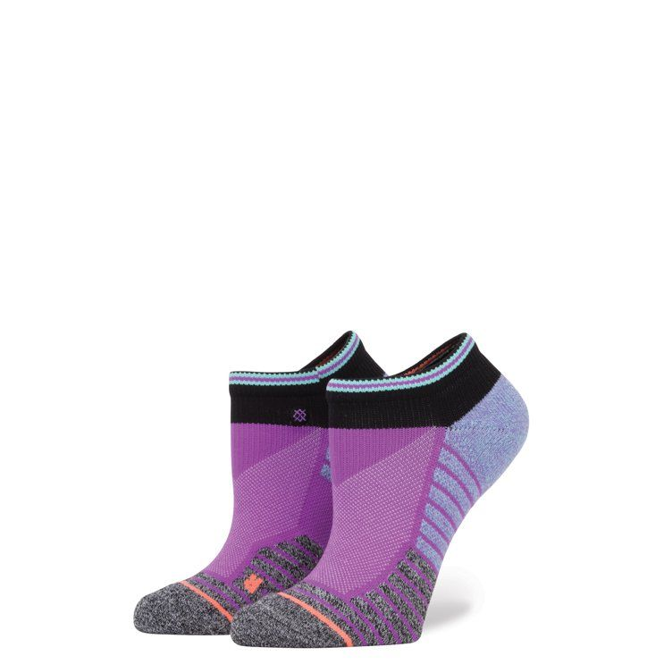 Stance | Dugout Low | Women's Socks | Official Stance.com